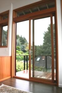 deck doors 2