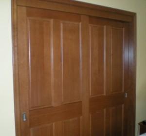 doors-inner-1