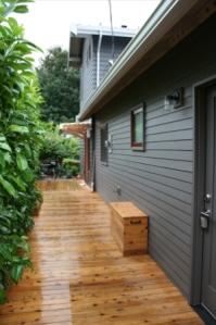 front porch 1