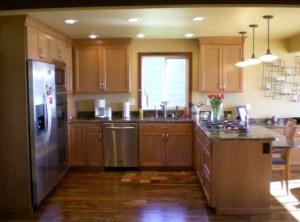 full-kitchen-2