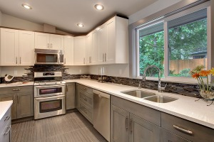 kitchen 2 after