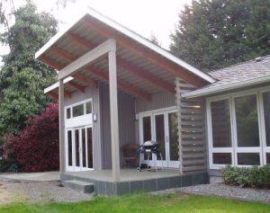 patio-extension