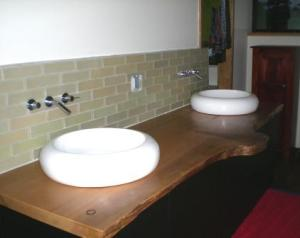 sink-counter-6